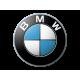 Ремонтные пороги для автомобилей марки BMW