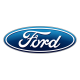 Ремонтные задние арки для автомобилей марки Ford