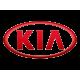 Ремонтные задние арки для автомобилей марки KIA