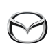 Ремонтные задние арки для автомобилей марки Mazda