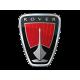 Ремонтные пороги для автомобилей марки Rover