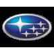 Ремонтные задние арки для автомобилей марки Subaru
