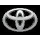 Ремонтные пороги для автомобилей марки Toyota