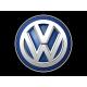 Ремонтные задние арки для автомобилей марки Volkswagen