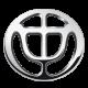 Ремонтные пороги для автомобилей марки Brilliance